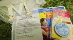 💞*『黒龍堂化粧品』(@kokuryudo_cosme)様のプライバシー UVフェイスパウダー フォープラス☀️を使わせて頂きました!*これからの季節は紫外線や日焼けが…のInstagram画像