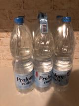 飲みやすい水の画像(1枚目)