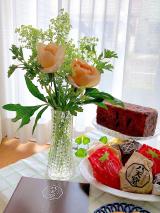 口コミ記事「八天堂のプレミアムフローズンくりーむパン」の画像