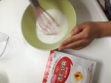 「ニッタバイオラボのコラカフェデザートの素 - 楽しい♥️節約主婦日記」の画像(13枚目)