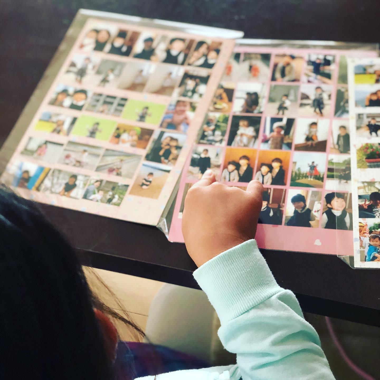 口コミ投稿:【我が家流 写真整理の仕方】生活のなかで、スマートフォンで写真を撮ることが多い…