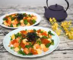 過去picより申請中~宜しくお願いします💓#monmarche #野菜をMOTTO #野菜をもっと #スープ #レンジ #カップスープ #モンマルシェ #簡単 #野菜 #時短 #備蓄 …のInstagram画像