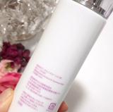 「動画【オールインワン導入化粧水 】ANCLVIS(アンクルイス)BCローション」の画像(2枚目)