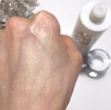 「動画【オールインワン導入化粧水 】ANCLVIS(アンクルイス)BCローション」の画像(5枚目)
