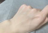 【保湿力抜群 ヘア・ボディ万能に使える!】NAMASHER 未精製シアバター - 楽しく節約♩20代専業主婦のモニター生活記録の画像(5枚目)