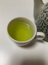 心豊かなひととき♡ こいまろ茶の画像(3枚目)