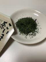 心豊かなひととき♡ こいまろ茶の画像(2枚目)