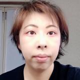 iN-BE+vカーボクレンジングの画像(5枚目)