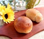 こだわりのパンって本当に美味しい😍少し前にもご紹介した、ふるさと21 @furusato21_official でお取り寄せできる、こだわりの自然栽培小麦を使用した超希少なお試しパンセット✨…のInstagram画像