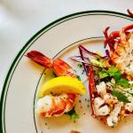Beautiful meal makes us happy! #monmarche #野菜をMOTTO #野菜をもっと #スープ #レンジ #カップスープ #モンマルシェ #簡単 #野菜 #時短 …のInstagram画像