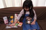 共立食品 お菓子作りセットの画像(2枚目)