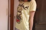 コスパ抜群◎ボディハッピー「フラワーガーデン ブラジャーショーツセット」についてレポ!の画像(16枚目)