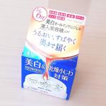 株式会社pdc(@pdc_jp)様のピュアナチュラル オイルジェル ホワイトをご紹介致します✩*⋆.美白ケアとエイジングケアが同時に出来るオールインワンジェルです♫.美白有効成分のプラ…のInstagram画像