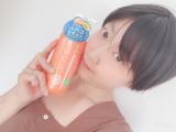 オレンジ地肌シャンプーN オレンジ果汁トリートメントNの画像(7枚目)