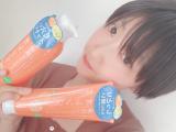 オレンジ地肌シャンプーN オレンジ果汁トリートメントNの画像(2枚目)