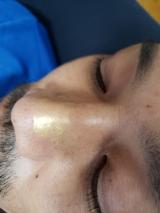 OK GOLDEN PACK(毛穴洗顔パック)の画像(6枚目)