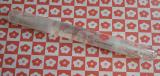 「生の椿油 ネイルケア」71の画像(4枚目)