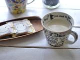 「鼻に抜けるスッキリ清々しい香り 台湾・日月潭紅茶」の画像(8枚目)