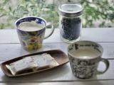 「鼻に抜けるスッキリ清々しい香り 台湾・日月潭紅茶」の画像(7枚目)