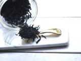 「鼻に抜けるスッキリ清々しい香り 台湾・日月潭紅茶」の画像(5枚目)