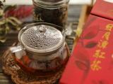 「鼻に抜けるスッキリ清々しい香り 台湾・日月潭紅茶」の画像(6枚目)