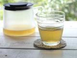 「鼻に抜けるスッキリ清々しい香り 台湾・日月潭紅茶」の画像(9枚目)