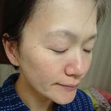 【モニター】三洋薬品HBC株式会社 肌キサンチンの画像(4枚目)