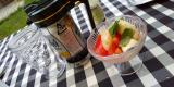 おすすめ商品☆ハンディービールサーバーの画像(3枚目)