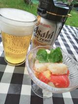 おすすめ商品☆ハンディービールサーバーの画像(4枚目)