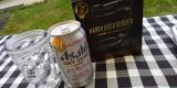 おすすめ商品☆ハンディービールサーバーの画像(2枚目)