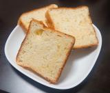 八天堂 とろける食パンの画像(3枚目)