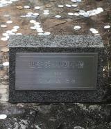 「祖谷渓のシンボル~小便小僧」の画像(5枚目)