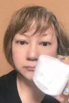 ヅカノート2020夏1・ラ・ラ・ランド夢配2の画像(6枚目)