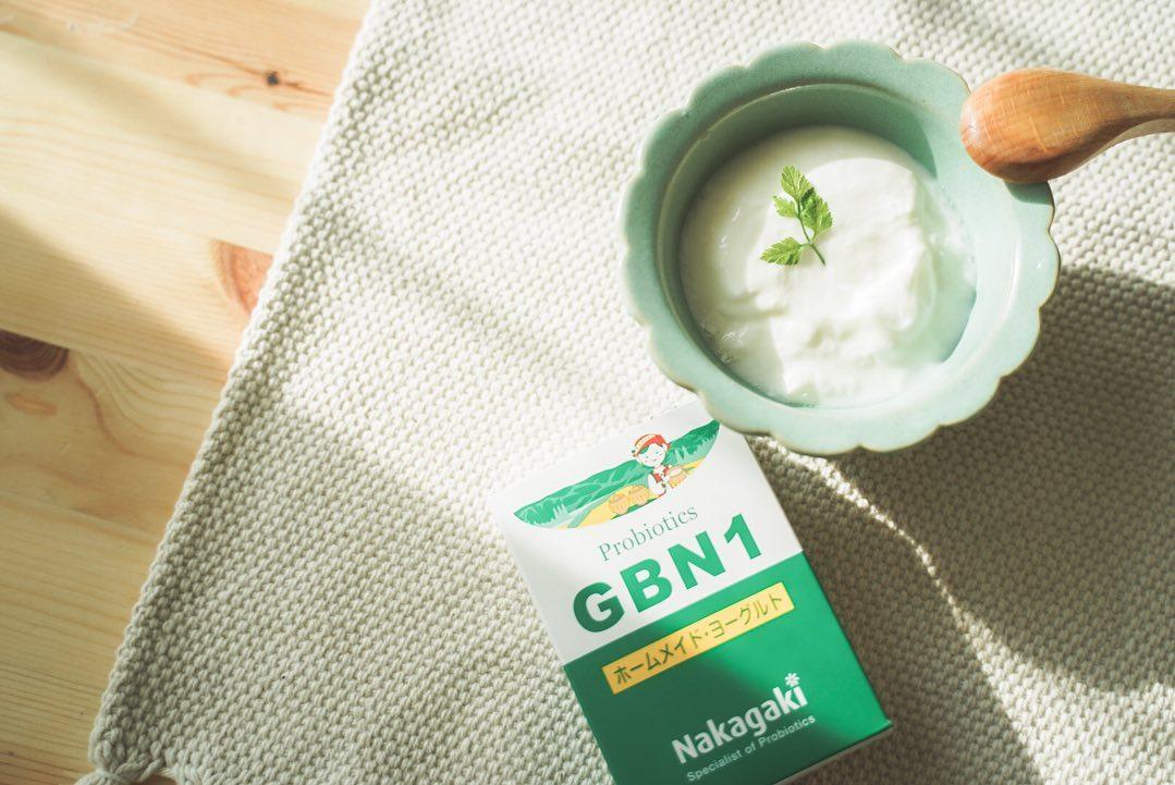 口コミ投稿:ヨーグルトはブルガリアのホームメイド・ヨーグルト!ずっと豆乳で作ってたから牛乳…