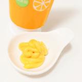 株式会社石澤研究所:植物生まれ オレンジ地肌シャンプーN、オレンジ果汁トリートメントNの画像(4枚目)
