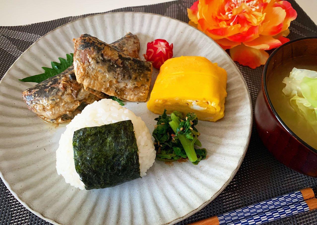 口コミ投稿:..かば田さんから、鰯の糠炊きを頂きました☺️.糠炊き、初めて知りました。北九州の豊…