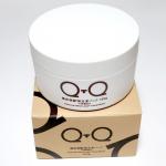 QTQ 黒炭酒麹※配合泥パックを試してみました。日本で馴染みのある炭、米、酒(酒粕)配合の JAPANESE泥パックです。コメヌカエキスが肌にうるおいを与え、酒粕エキスが皮膚の柔軟性を保ちます…のInstagram画像