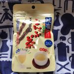 今日は大好きな玉露園様の「減塩こんぶ茶」を使用したおかずです#きざみこんぶと#もやしの炒め物です#玉露園#減塩こんぶ茶と#みりん#本つゆ 入りです#玉露…のInstagram画像