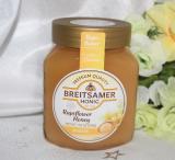 ドイツ国内マーケットシェアNo.2のブライトザマー社が作る菜の花はちみつ!/肥田木 和枝さんの投稿