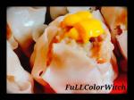 👑マルハニチロ 五目シュウマイ👑✔️冷凍庫に常に冷凍食品はあって欲しい✨❤️気がつけば中華系の冷食ばかり購入しています❤️💡袋ごとチン出来る設計💡もう疲れている時は…のInstagram画像
