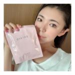 ✮ 2020年7月15日発売✨ピーリングパッド ポアノ韓国コスメで大人気のピーリングパッドを日本国内生産したもの( ˊᵕˋ* )♡ ✽朝用洗顔シート洗顔.化…のInstagram画像