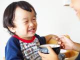 「ご飯だいすき♪」の画像(2枚目)