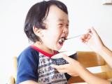 「ご飯だいすき♪」の画像(3枚目)