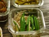 「母と二人で作る 常備菜」の画像(9枚目)