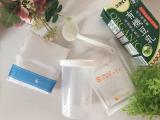 ロイヤル ユキ〗ソイケフィお試しセットで豆乳ヨーグルトを手作り!/Hana*さんの投稿