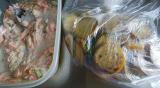 モラタメさんからジョンソン エコベール食器用洗剤の画像(2枚目)