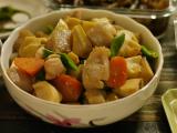 「母と二人で作る 常備菜」の画像(5枚目)
