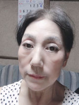 「ジェルタイプの化粧水、アクアリファイニングローション | わたしのブログ by OTUTA - 楽天ブログ」の画像(2枚目)