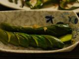 「母と二人で作る 常備菜」の画像(8枚目)