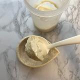 豆乳でケフィアヨーグルトを作れるキットを試してみた!の画像(10枚目)